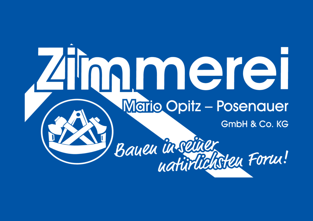 Zimmerei Mario Optiz