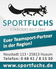Sportfuchs