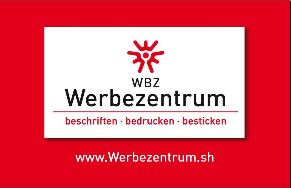 WBZ Werbezentrum